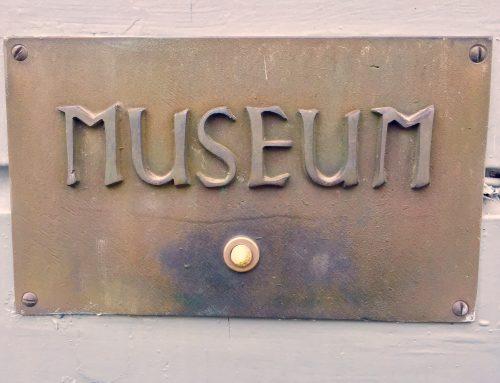 Heimatmuseum Lippstadt für Hotelgäste – Lippstadt in einer Stunde entdecken