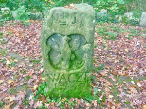 Denkmal Freier Stuhl in Mastholte Haus Stallmeister