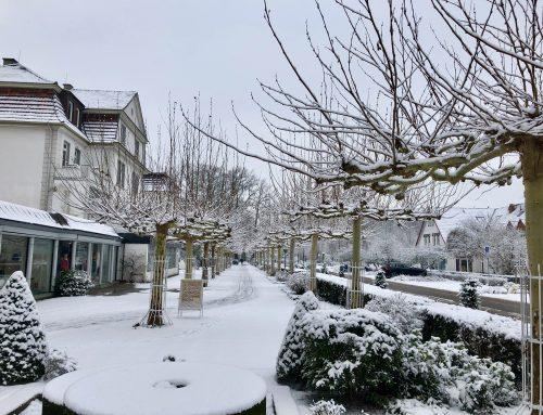 Veranstaltungen im Dezember für Hotel Gäste – Termine Dezember Lippstadt