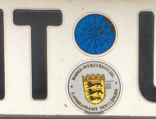 Tankstellen in Lippstadt – Haus Stallmeister