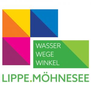 WasserWegeWinkel Lippstadt Radtour Haus Stallmeister