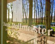 Praktikum im Haus Stallmeister in Lippstadt
