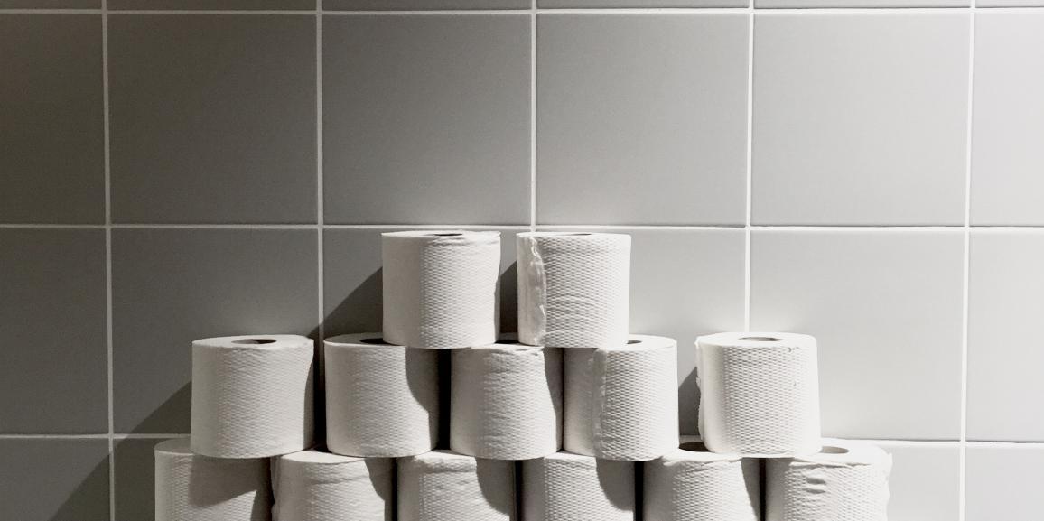 Ausstattung Der Hotel Badezimmer Haus Stallmeister Lippstadthotel