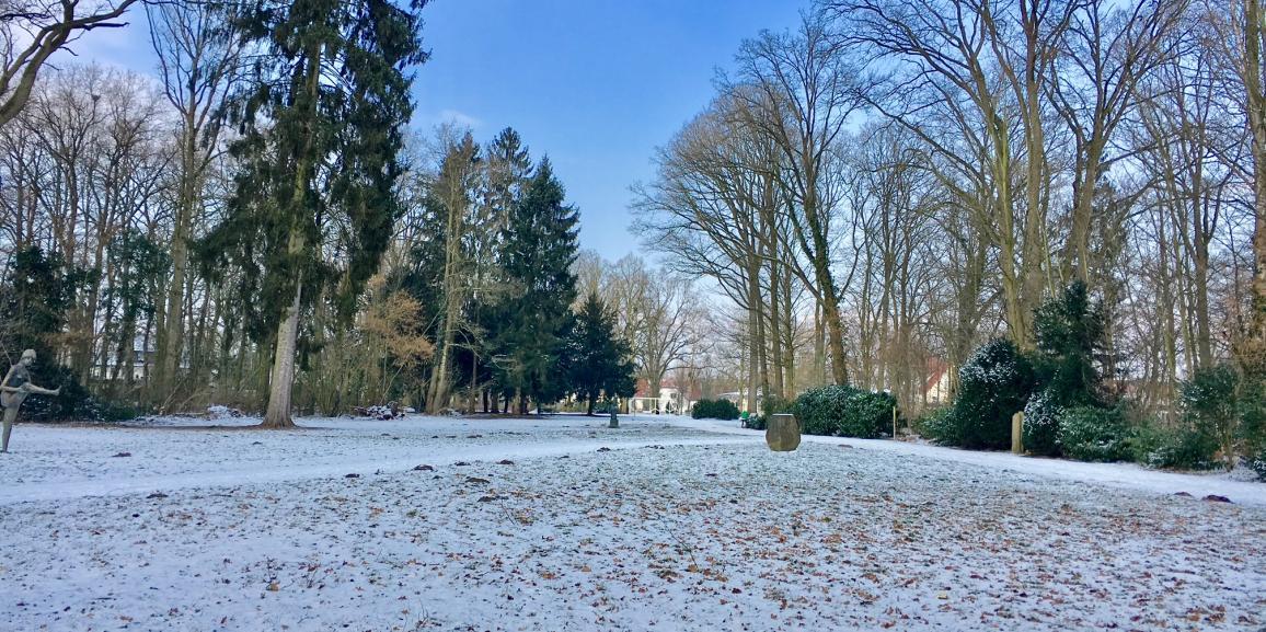 Kultur in Lippstadt! Veranstaltungen Dezember 2018