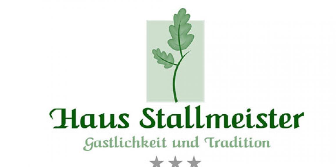 Ferienwohnungen Haus Stallmeister Bad Waldliesborn